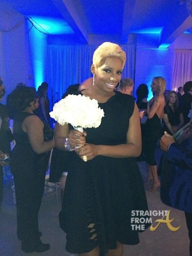 nene-leakes-wedding-straightfromthea-1-520x693