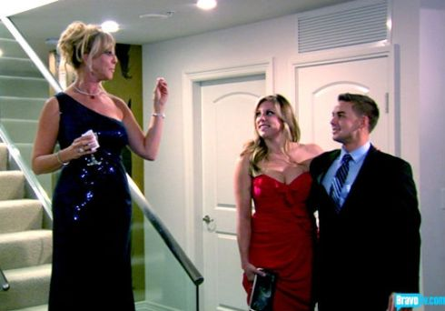 vicki-gunvalson-briana-wolfsmith-ryan-culberson-real-housewives-of-orange-county-bravo